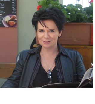sylvia HENRY